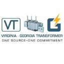 Georgia Transformer logo icon