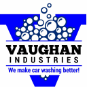 Vaughan Industries logo icon