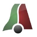 Auburn Medical Group logo icon