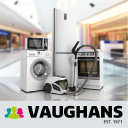 Read Vaughans Reviews