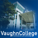 Vaughn logo icon