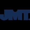 Vaughn & Melton logo
