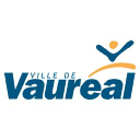 vaureal.fr logo icon
