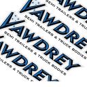 Vawdrey logo icon