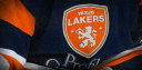 Växjö Lakers logo icon