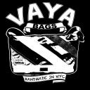 Vaya Bags logo icon