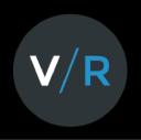 Vayner/Rse logo icon