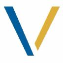 Vazata logo icon