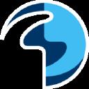 Vbd logo icon