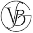 V-Belt Guys Logo