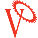 V Belt Supply logo icon