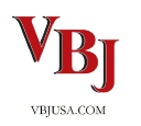 Vancouver Business Journal logo