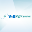 V&B Officeware on Elioplus