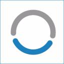 Vbout logo icon