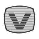 VBox Communications Ltd logo