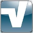 V Bulletin logo icon