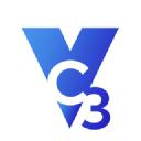 Vnc logo icon