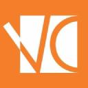 Visnick & Caulfield logo icon