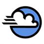 Vcapcd logo icon