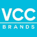 Vcc Brands logo icon
