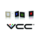 Vc Clite logo icon