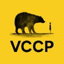 Vccp logo icon