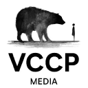 VCCP Media - Send cold emails to VCCP Media