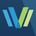 Vc Experts logo icon