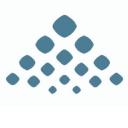 Vcg Consultants logo icon