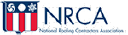 Vcgfl logo icon