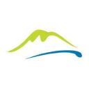 Vancouver Coastal Health logo icon