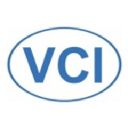 Vci Limited logo icon
