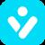 vCita logo