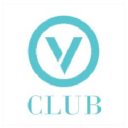 Read V Club Reviews