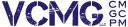 Vcmg LLC-logo