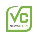 vcnewsdaily.com logo icon