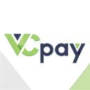 V Cpay logo icon