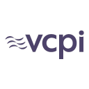 vcpi on Elioplus