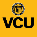 Virginia Commonwealth University Company Logo