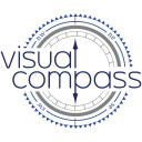 Vc Web Design logo icon