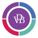 Virtual Diamond Boutique Inc logo