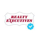 VDB Associates LLC logo