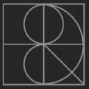 Van Den Heuvel & Van Duuren logo icon