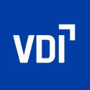 Verein Deutscher Ingenieure E.V. logo icon