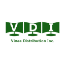 Vdi Distribution Inc logo icon
