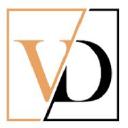 Viñas & De Luca Pllc logo icon