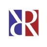 The vdR Group logo