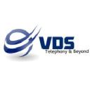 Vdsae logo icon
