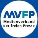 Vdz Akademie logo icon
