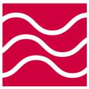 Ea logo icon